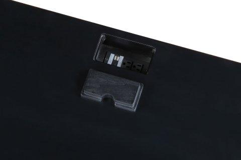 Camden 60-Inch Writing Desk W1335-730