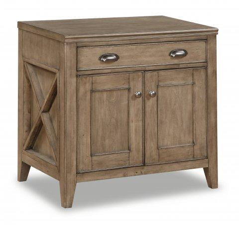 Camden Cabinet W1336-753