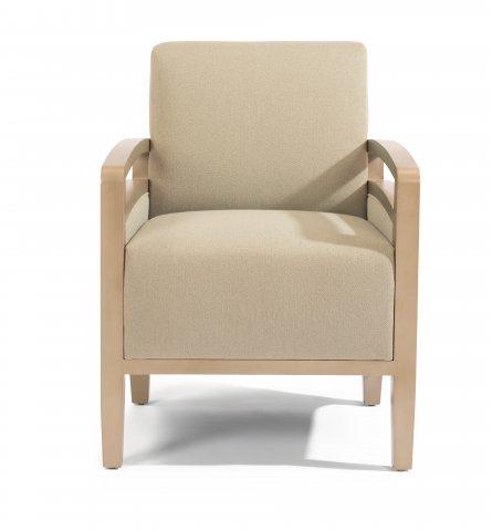 Meridian Chair HC003-10