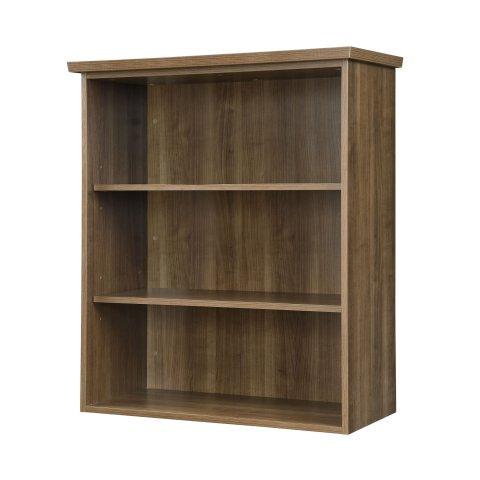 Pimlico Open Bookcase 7027-148