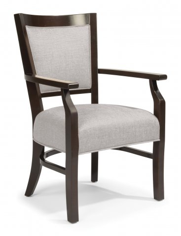 Brea Chair HA670-10