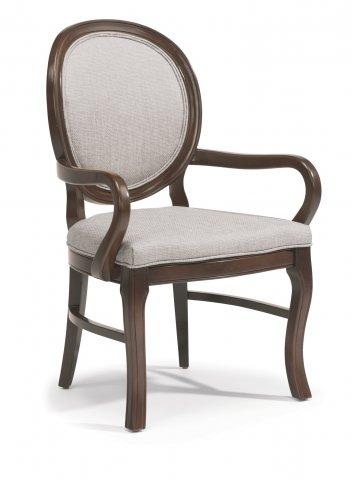 Marengo Chair HZ008-10