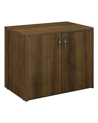 Fairplex Two Door Cabinet 7007-540