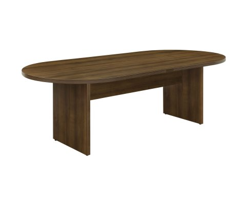 Fairplex 8' Racetrack Conference Table 7007-723