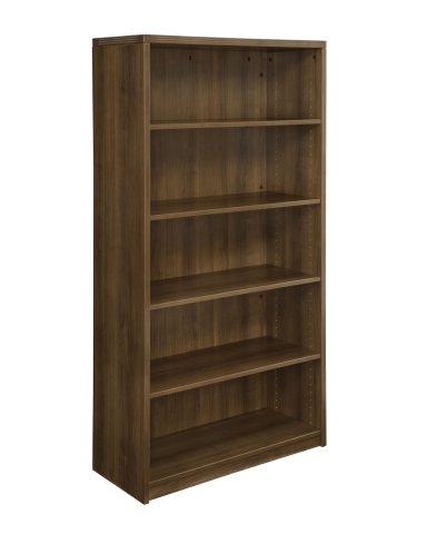 Fairplex Bookcase 7007-829