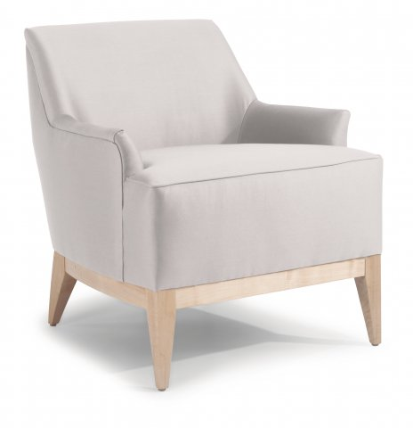 Bold Chair CA236-10