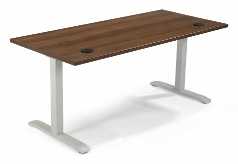 Sit To Stand Base 7099-AB