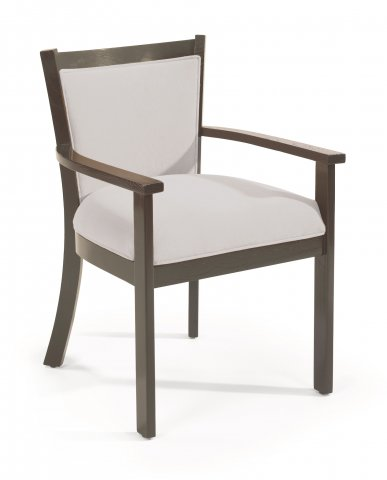 Shield Dining Chair CA536-10