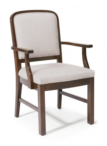 Citizen Dining Chair CZ002-10