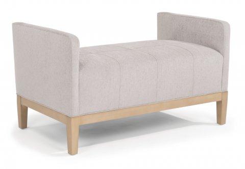 Fillmore Bench HC001-21Q