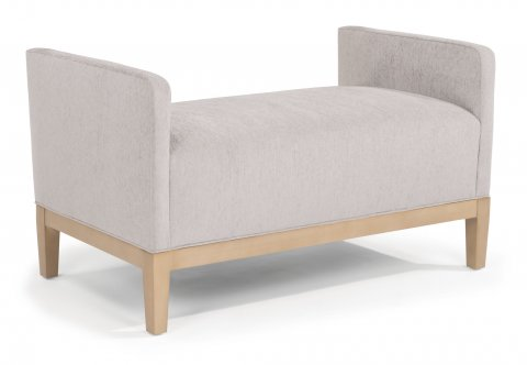 Fillmore Bench HC001-21