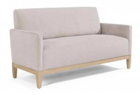 Fillmore Sofa HC001-30