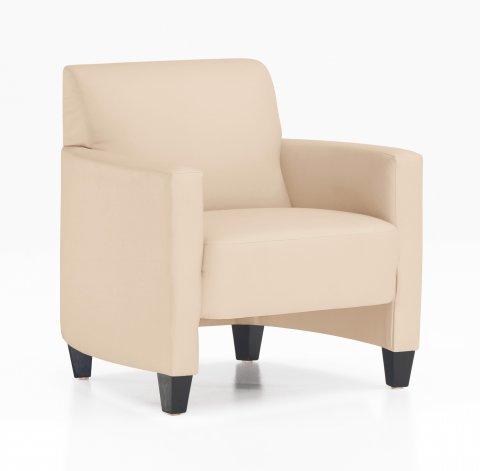 Monaco Chair CD001-10