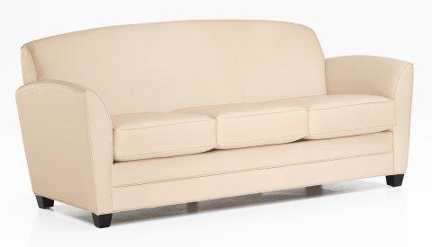LeMans Sofa CH100-31