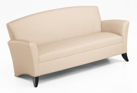 Monza Sofa DA011-31