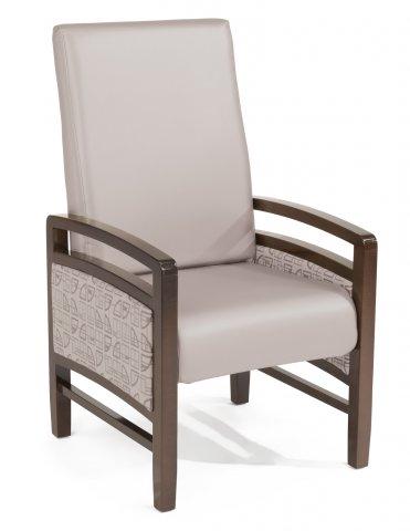 Meridian SpringFlex Chair HC003-12