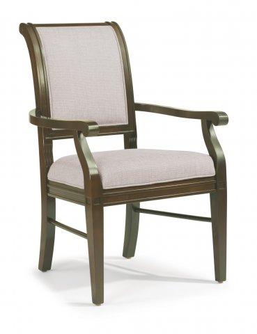 Ollie Chair HZ001-10