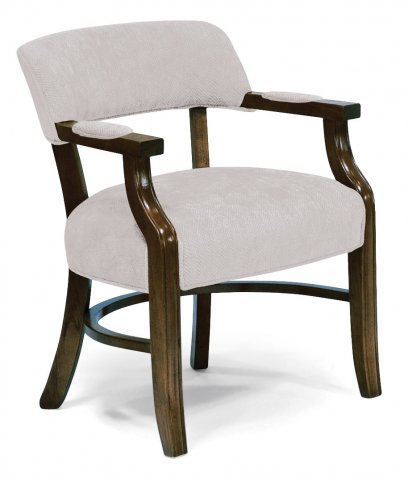 Rowley Chair H2319-10T