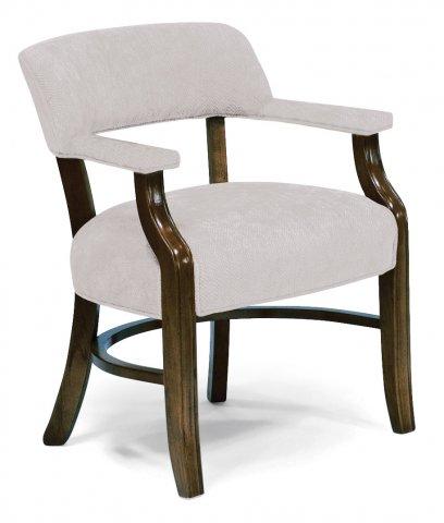 Rowley Chair H2319-10
