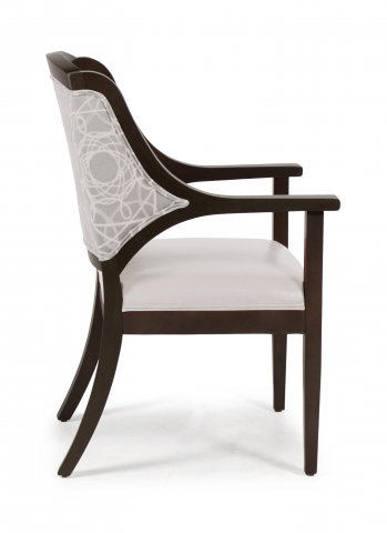 Folsom Chair HC013-10