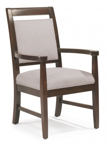 Welton Chair HM101-10