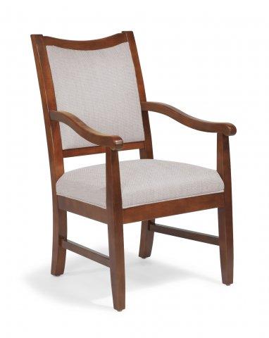 Bronson Chair HM102-10