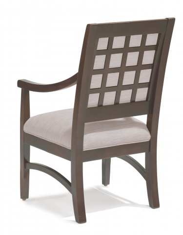 Irvine Dining Chair HM104-10