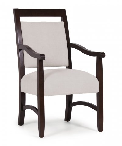 Acton Dining Chair HM106-10