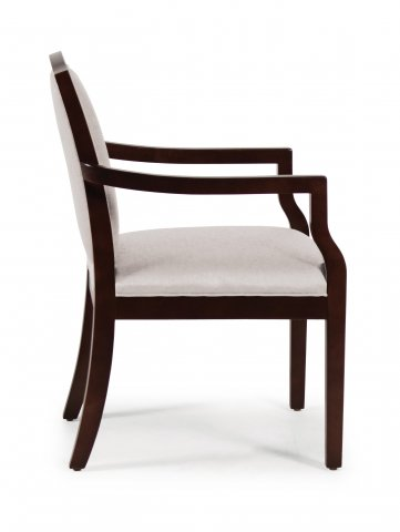 Madera Chair HC010-10