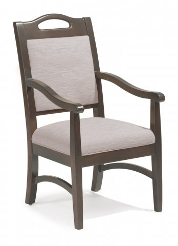 Jenner Chair HM105-10