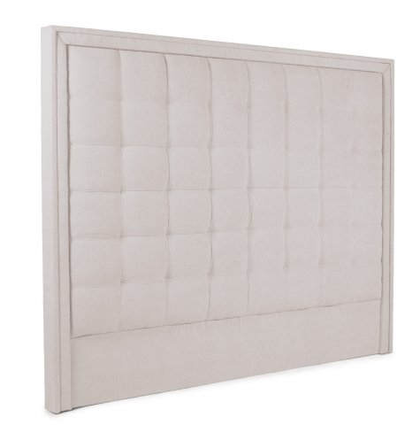 Rey King Headboard CH001-KB