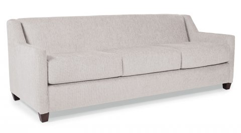 Majestic Queen Side Sleep Sofa CB011-44