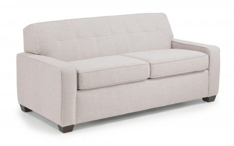 Anthem Full Sleeper Sofa CJ004-43