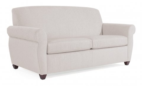 Comely Full Sleeper Sofa C2575-43