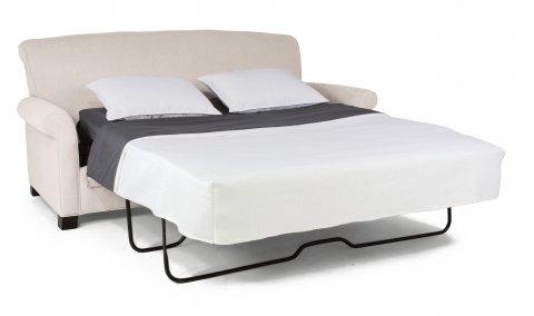 Isa Full Sleeper Sofa C2029-43
