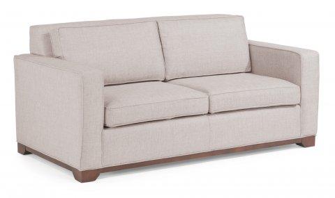 Dash Full Sleeper Sofa CA614-43
