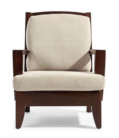 Propel Chair C173C-10