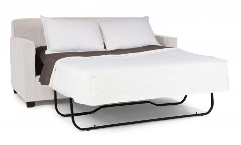Eclipse Full Sleeper Sofa CA841-43