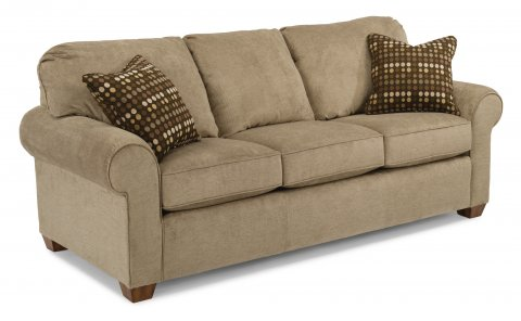 Thornton Sofa 5535-31 in 723-80