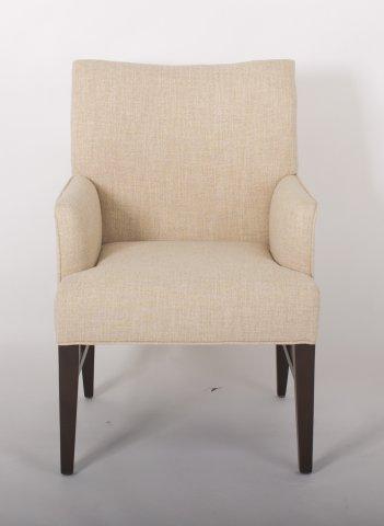 Maynard Chair HA727-10
