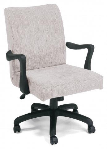 Gentry Task Chair C2502-10