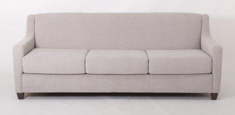 Hullen Side Sleep Queen Sleeper Sofa CB010-44