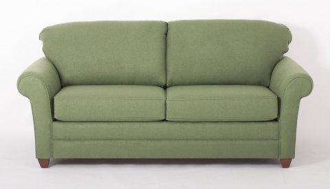 Terse Sofa C2083-30Z