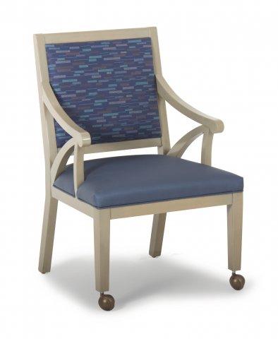 Carlisle Chair HC017-102