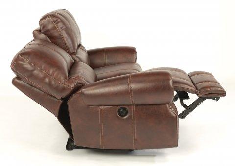 Fine Carlton Flexsteel Com Forskolin Free Trial Chair Design Images Forskolin Free Trialorg