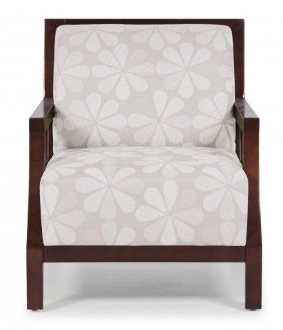 Porter Upholstered Chair CA897-10