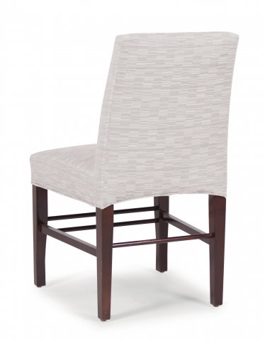 Pristine Armless Dining Chair CA902-19