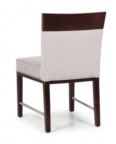 Colby Dining Chair CA903-19
