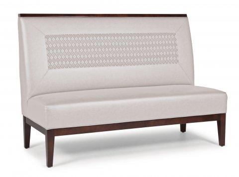 Benson Bench CA905-21