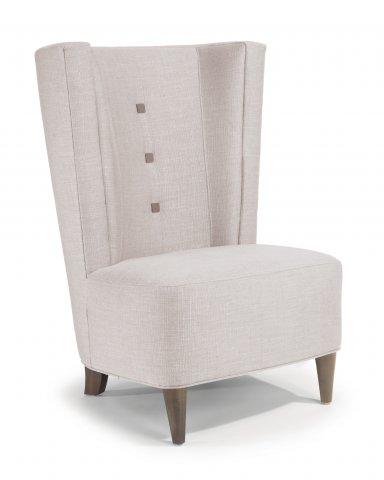 Ascend Chair CA581-19
